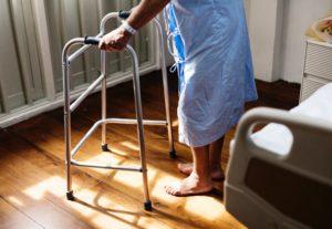 Koszty leczenia dział spadku